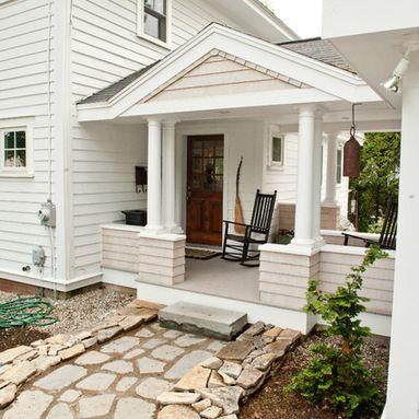 Best 25+ Detached Garage Designs Ideas On Pinterest   Detached Garage,  Carriage House Garage And Carriage Style Garage Doors