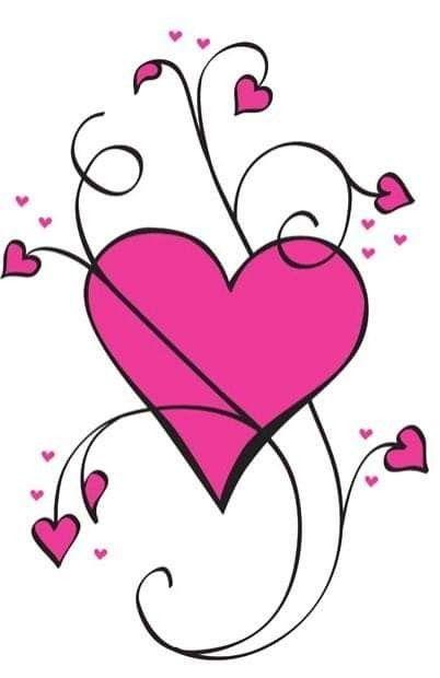 من علامات الجمال تلك الطيبه التي لا ترى بالعين و لكنها تلمس بالقلب التي تمسح على ندبه القلب الكسير فيشعر بالأمان هذا هو الجمال الذي لا يشيخ..  صباح الخير والاحساس والطيبة صباح الخميس