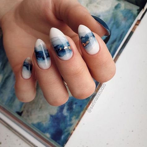 best nail art designs to try this spring  summer 2020, mismatched nail art designs #nailart #naildesigns short nail art designs, nail art ideas, nail art designs 2020, nail art, short nail ideas, nail colors , glitter nails