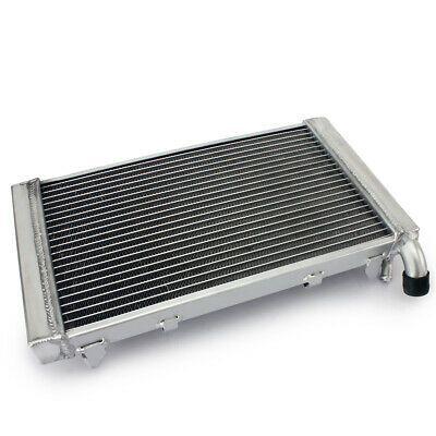 Advertisement Ebay Aluminum Radiator For Honda Cbf1000 06 10