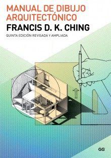 Manual De Dibujo Arquitectonico Dibujo Arquitectonico Arquitectonico Arquitectura Portafolio