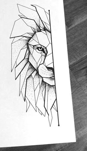 Resultado De Imagem Para Desenhos Tumblr Preto Branco Desenhos