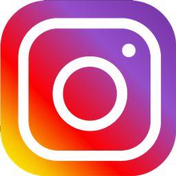 تحميل تطبيق انستقرام Instagram 2018 للكمبيوتر والموبايل (With images) | New instagram  logo