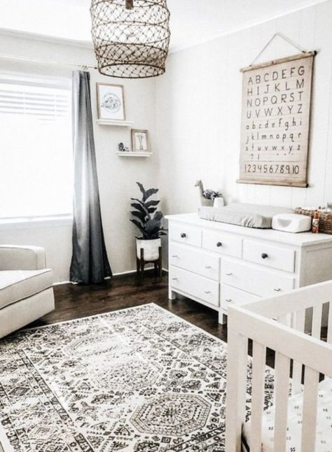 Baby Room Design, Nursery Design, Baby Room Decor, Nursery Room, Nursery Themes, Girl Nursery, Safari Theme Nursery, Diy Nursery Decor, Babies Nursery