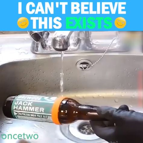 Are you trying to any kind of at home but have no idea how to do it without breaking the glass? This incredible glass bottle cutter makes everything easy for you.  Within a minute or less you could cut different glass bottles and use them for your home aesthetic purposes.