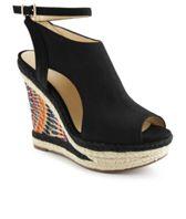 Rack Room Shoes | Shoes, Boots, Sneakers, Sandals | Women, Men, Kids