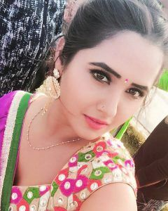 Bhojpuri Actress Images Photo Picture Wallpaper Download And Share