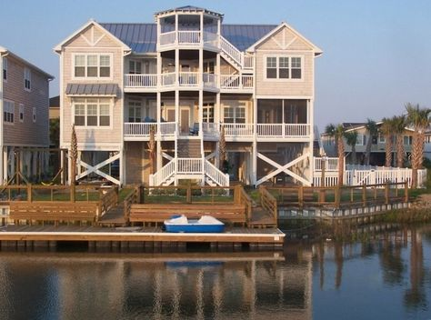 the coolest homeaway family rentals a reunion to remember how to rh pinterest ie