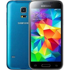 Samsung Galaxy S 5 Mini Is Official Samsung Galaxy S5 Samsung Galaxy Galaxy S5