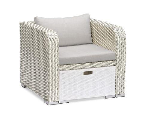Fabulous Big Sofa Porta