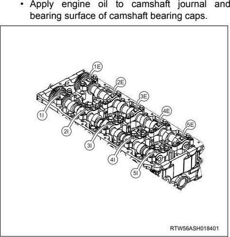 Pin en Mecanica autos