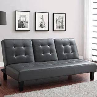 Modern Futon Light Fixtures Reuse Mattress Company Cushions Cover Diy