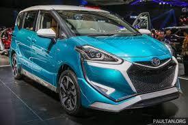 Toyota Sienta 2018 Price In Pakistan Toyota Small Luxury Cars