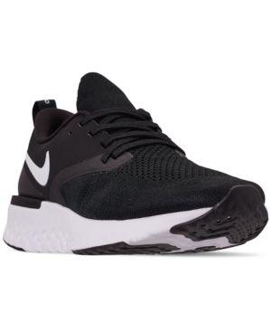 Running sneakers, Nike women, Nike