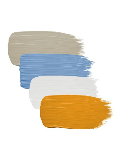 Copy the Curb Appeal: San Antonio, Tx. - - Copy the Curb Appeal: San Antonio, Tx. Copy the Curb Appeal: San Antonio, Tx. Copy the Curb Appeal: San Antonio, Tx. Colour Pallete, Colour Schemes, Color Combos, Color Patterns, Orange Color Palettes, San Antonio, New Swedish Design, Hardscape Design, Hgtv Magazine