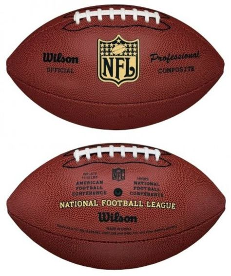 under armour 695 football. footballs 21220: wilson nfl pro replica game football (official size) buy it now only: $35.25 | 21220 pinterest officials and games under armour 695