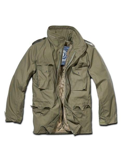8 Jackor ideas | jackets, military jacket, mens jackets