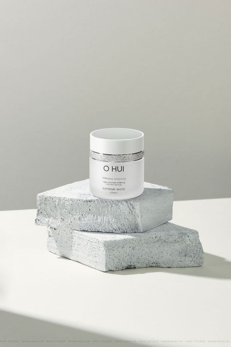 Chụp ảnh mỹ phẩm OHUI — MAKI Co.,Ltd | Chụp Ảnh Sản Phẩm, Chụp Ảnh Quảng Cáo, Chụp Ảnh Món Ăn, Chụp Ảnh Profile công ty, Thiết kế logo