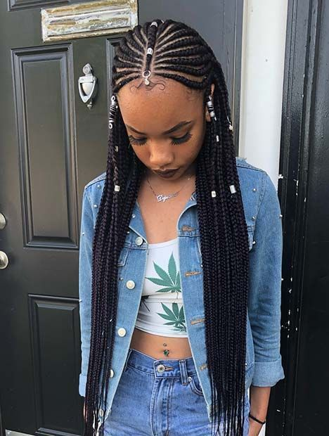 Pin By Dmauria On Hair Styles For Kacy In 2020 Braided