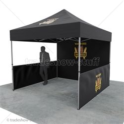 Imprinted 10x10 Canopy Tent With Walls Package 10x10 Canopy 10x10 Canopy Tent Canopy Tent