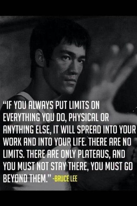 Top quotes by Bruce Lee-https://s-media-cache-ak0.pinimg.com/474x/0e/ad/e9/0eade901576b8be7d0f6bbea3c1696cc.jpg