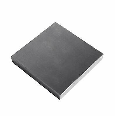 Ebay Advertisement Himapro Steel Bench Block 4 X4 X1 2 Flat Anvil Jewelers Tool Metal Bench Block Metal Bench Square Tool Steel Bench