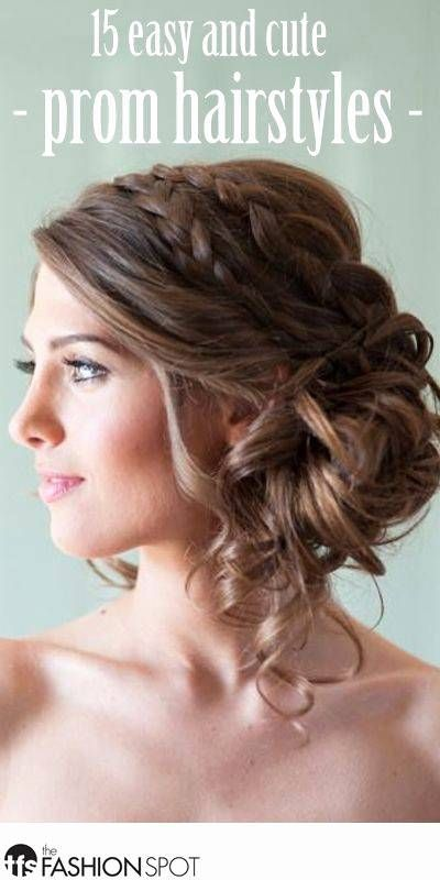24 Short Hairstyles For Kids Girls Easy Prom Hairstyles Elegant Easy Updo F In 2020 Prom Hairstyles For Short Hair Short Hair Styles Easy Prom Hairstyles For Long Hair