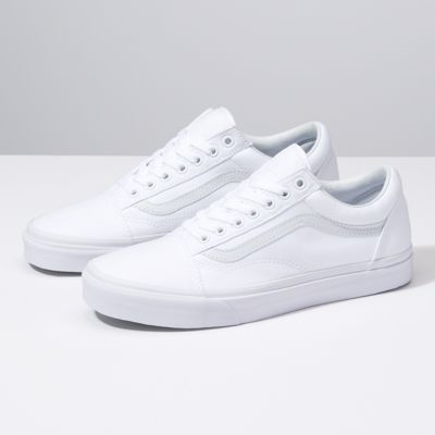Classic Tumble Old Skool | Shop Classic Shoes | Zapatos vans