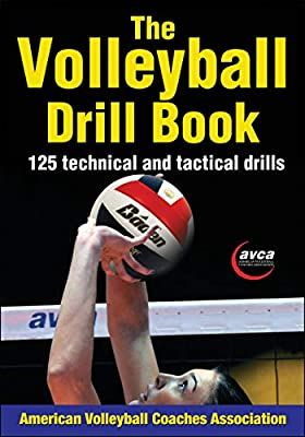 Incredible Volleyball Lead Up Games And Drills 978 0920905746 Wally Dyba Sport Books Publisher Teacher Material Pe Teachers Pe Lessons