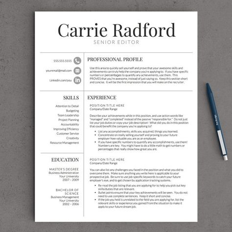 Avleen Gill (agill0994) on Pinterest - entry level pharmaceutical resume example