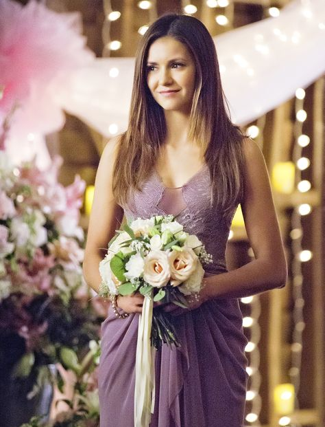 Delena The Vampire Diaries And Tvd Image The Vampire Diaries
