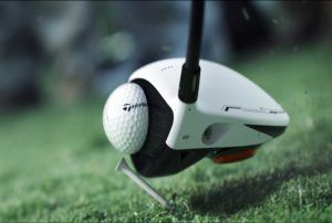 Account Suspended Taylormade Logos Golf Clubs Taylormade