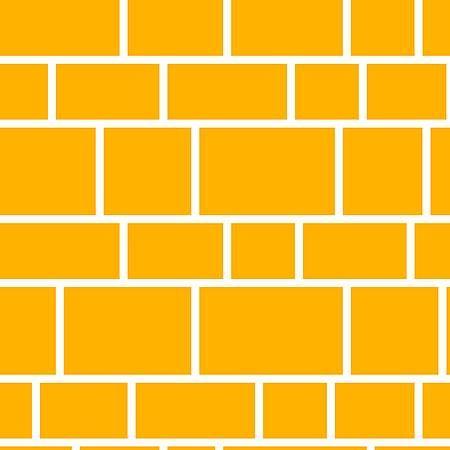 Terrassenplatten Verlegen Schritt Fur Schritt Anleitung Terrassenplatten Verlegen Terrasse