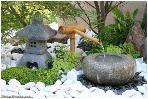 Shamwerks Terrasse Project Terrasse Project Jardin Japonais