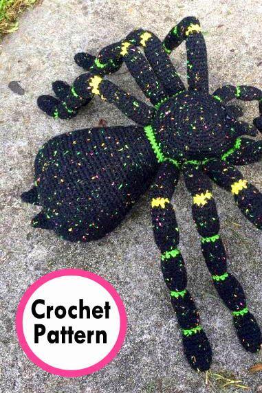 Halloween Ghosts! | Halloween crochet patterns, Fall crochet patterns, Halloween  crochet | 572x381