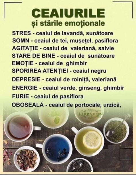 ceaiul ajută la varicoză