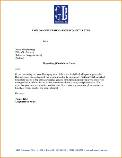 certified letter template invoice sample certification format - employment verification letter