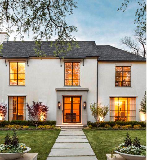 269 best case esterni images on Pinterest Country homes, Romantic