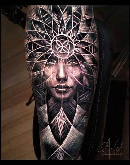 New Tattoo Arm Men Angel Beautiful Ideas Best Sleeve Tattoos Tattoo Designs Men Best Tattoo Designs