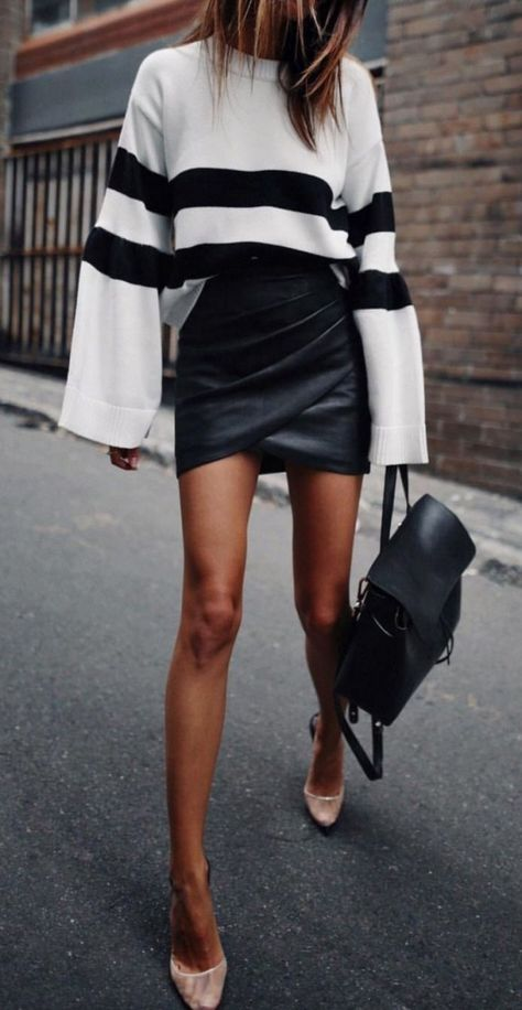 Styling Tips to Make your Legs look Longer    Cute Outfits Ideas    Petite Fashion Outfits    Long Legs Fashion