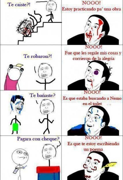 Memes Chistosos De Amor Memes Chistosos In 2020 Memes Funny Faces New Memes Spanish Memes