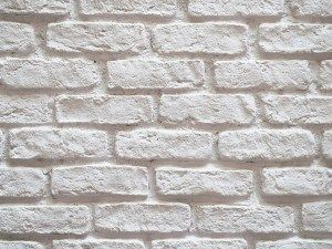 34++ Como pintar una pared con cal ideas