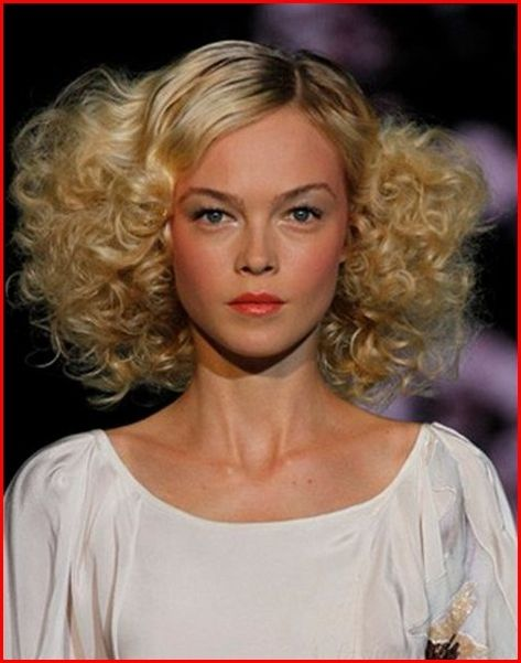 Disco Hairstyles Pinterest Hashtags Video And Accounts
