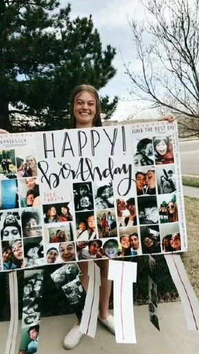 ✰: @Heeybiia  ✰: @Heeybiia   #vsco   #birthdaygiftsforbestfriend #Heeybiia