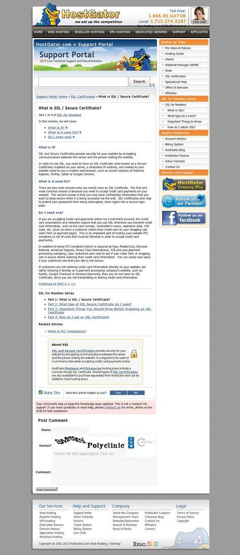 Local Purchase Order Form 9 Best Copywriting & Technical Writing Portfolio Imagesscott .