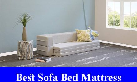 Best Mattress For Side Sleepers Reviews Updated All Time