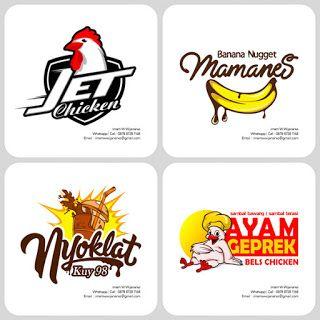700 Koleksi Foto Desain Logo Ayam Geprek Paling Keren Unduh Gratis