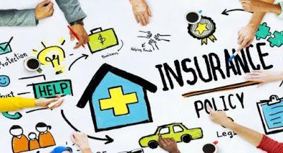 Japan S Insurance Industry Insurance Industry Car Insurance