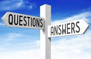 Electrical Engineering Objective Questions And Answers Free Download This Or That Questions Question And Answer Interview Questions To Ask