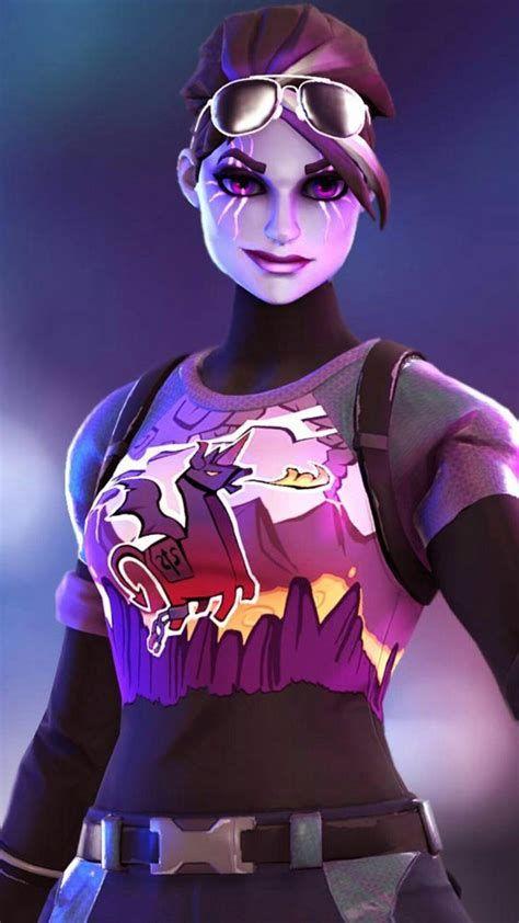 Sniper Shootout 13 Kills In 2020 Best Gaming Wallpapers In 2021 Best Gaming Wallpapers Gaming Wallpapers Game Wallpaper Iphone